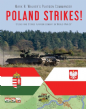 Platoon Commander: Poland Strikes